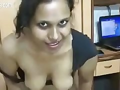 Best desi sex teacher with cock raising audio